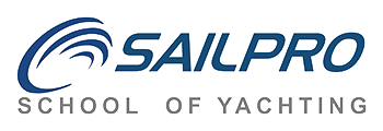 SAILPRO School of Yachting